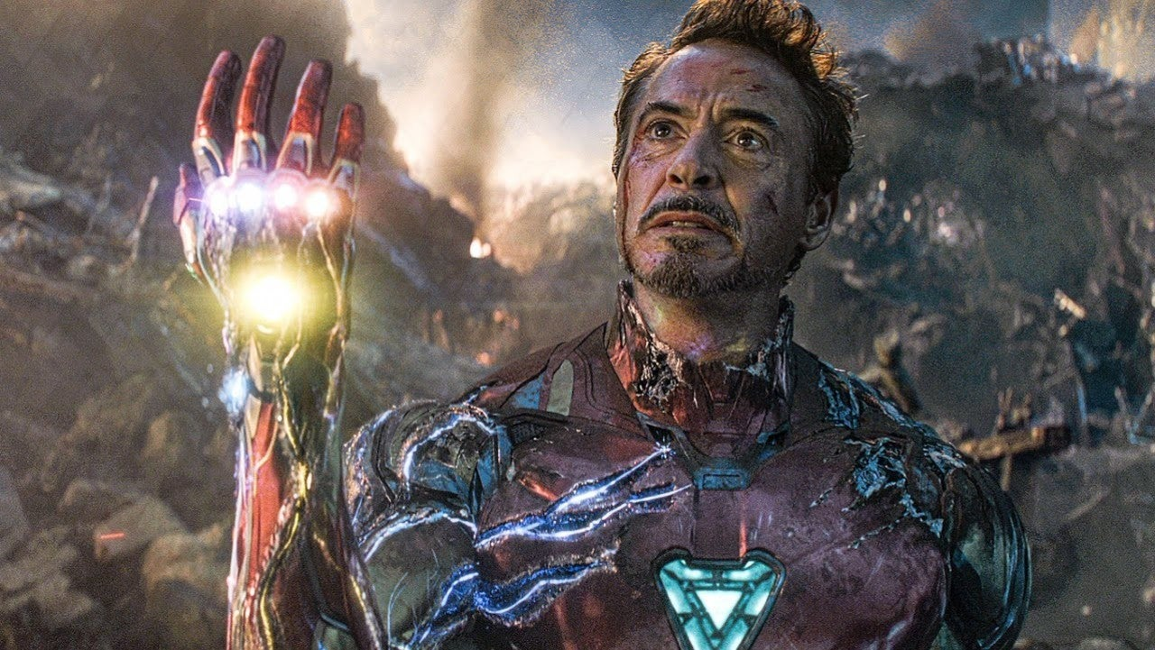Avengers: Endgame Writers Tease That There Might Have Been