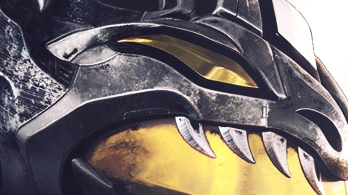 Bat-In-The-Sun-Power-Rangers-Helmet