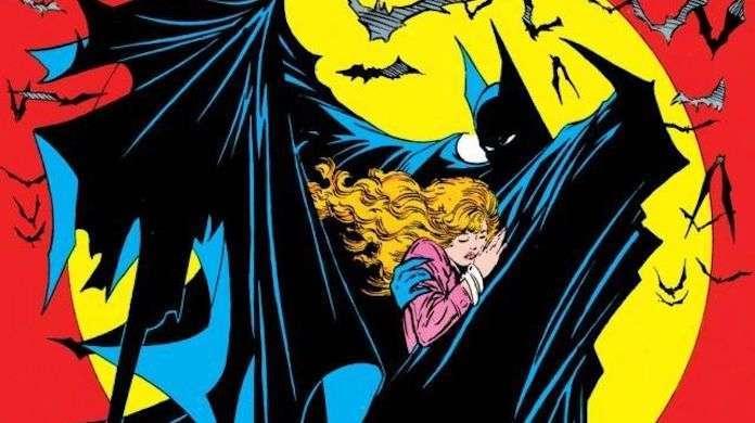 batman-423-todd-mcfarlane