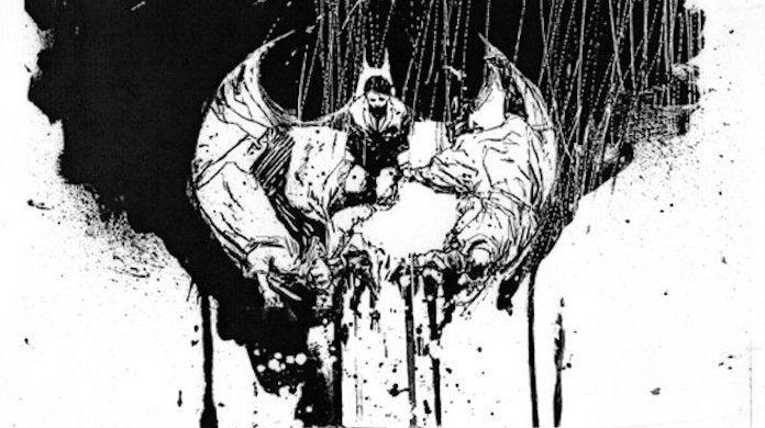 batman-801-sienkiewicz
