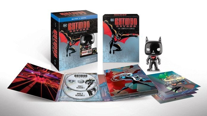 batman-beyond-complete-series-blu-ray-top