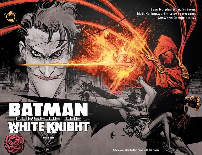 Batman-Curse-of-the-White-Knight-1-3