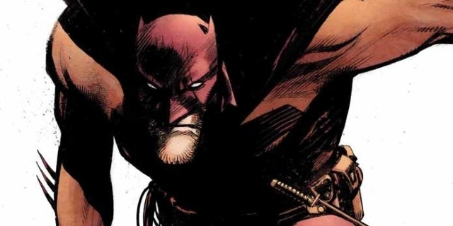 Batman-Curse-of-the-White-Knight-1-Header
