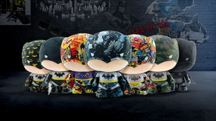 batman-dznr-plush