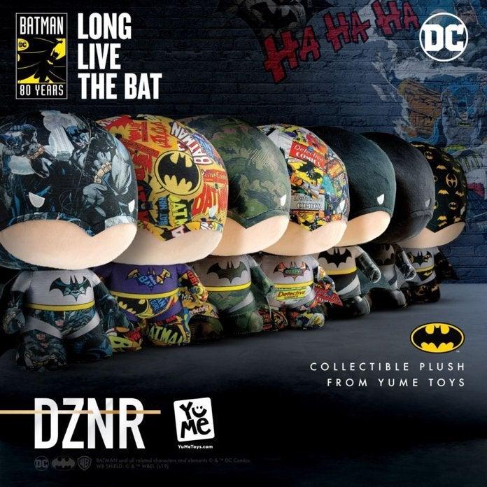 batman-dznr-plush-2