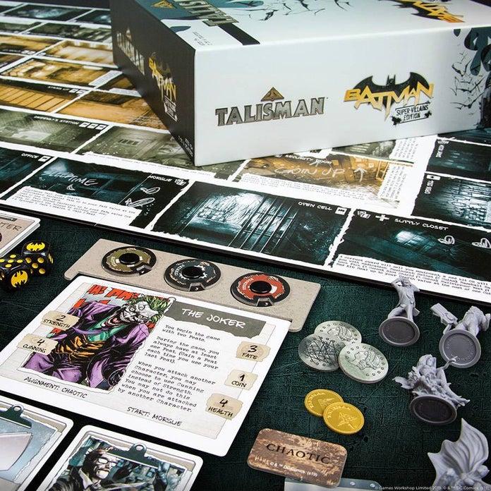 Batman-Talisman-Super-Villain-Edition-2