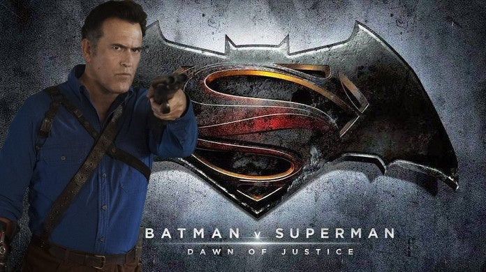 batman v superman bruce campbell