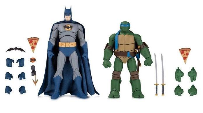 batman-vs-tmnt-sdcc-2019-figures-top