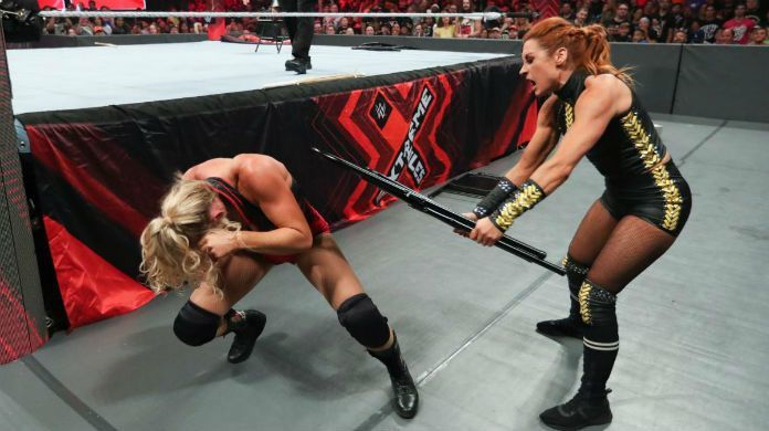 Becky-Lynch-Lacey-Evans