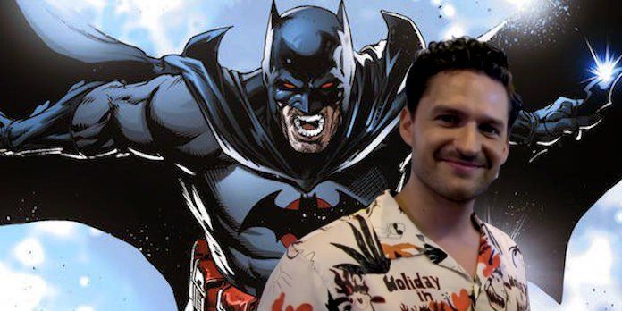 ben-aldridge-flashpoint-batman
