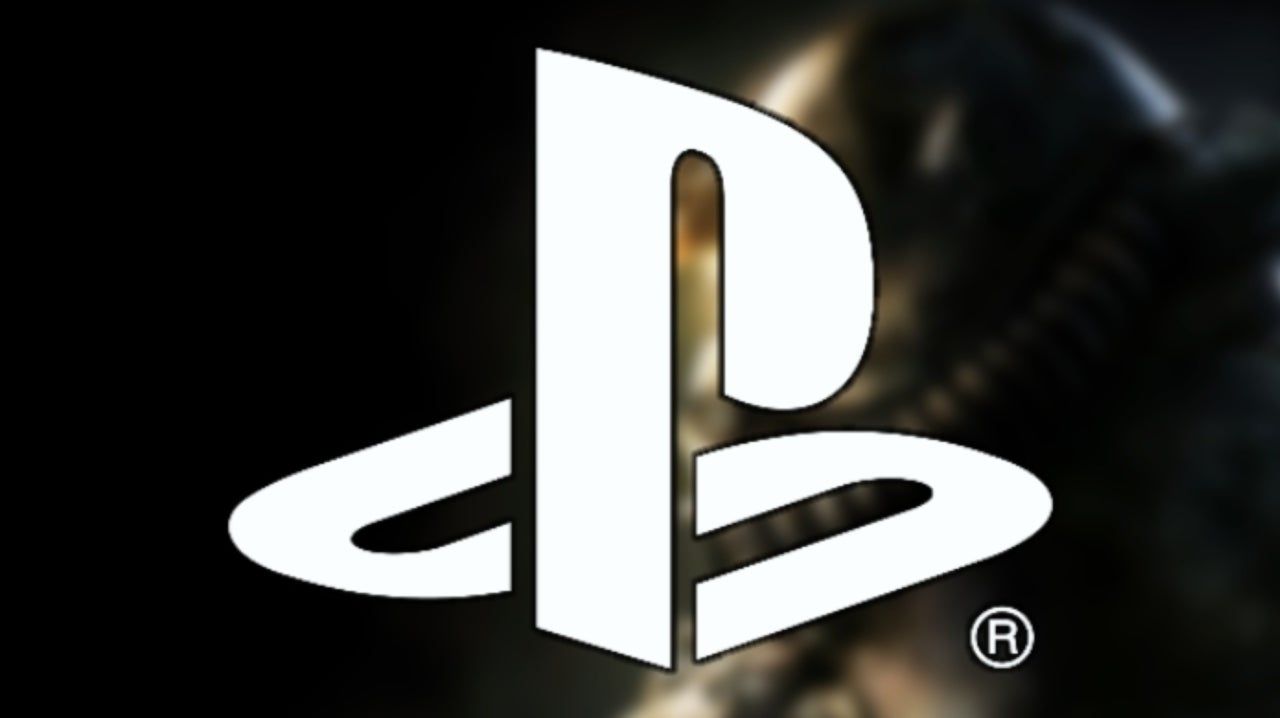 PlayStation Store Sale Features Super Cheap PS4 Games From Bethesda