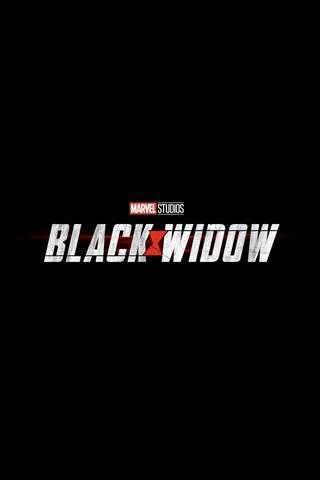 black_widow_default