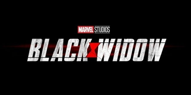 Black Widow Footage Released at Comic-Con