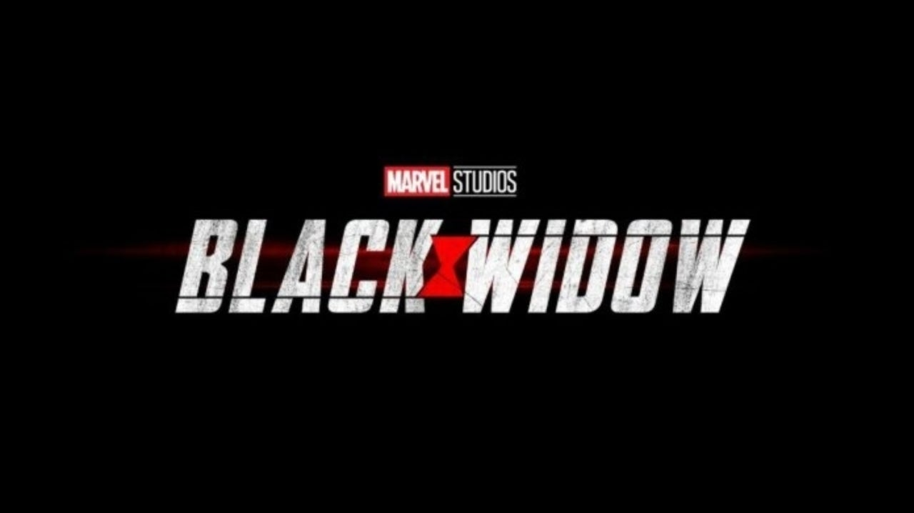 Marvel's Black Widow Footage Released at D23