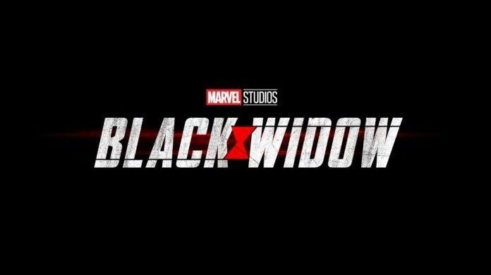 black-widow-logo-mcu