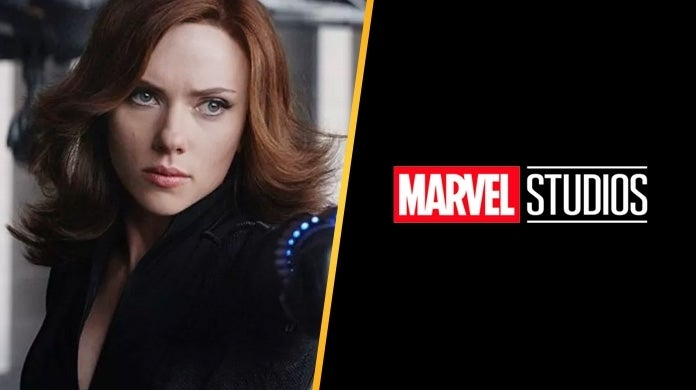 black-widow-marvel-studios
