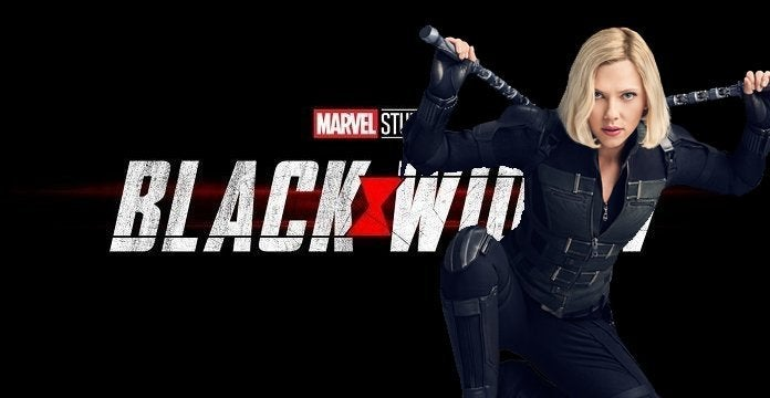 black widow movie scarlett johansson comments