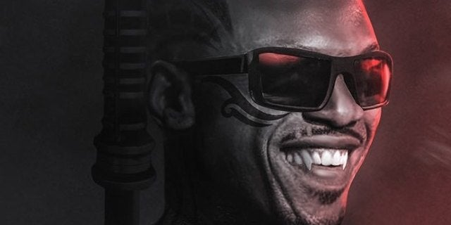 Marvel Bringing in Blade Could Be the Best for the MCU