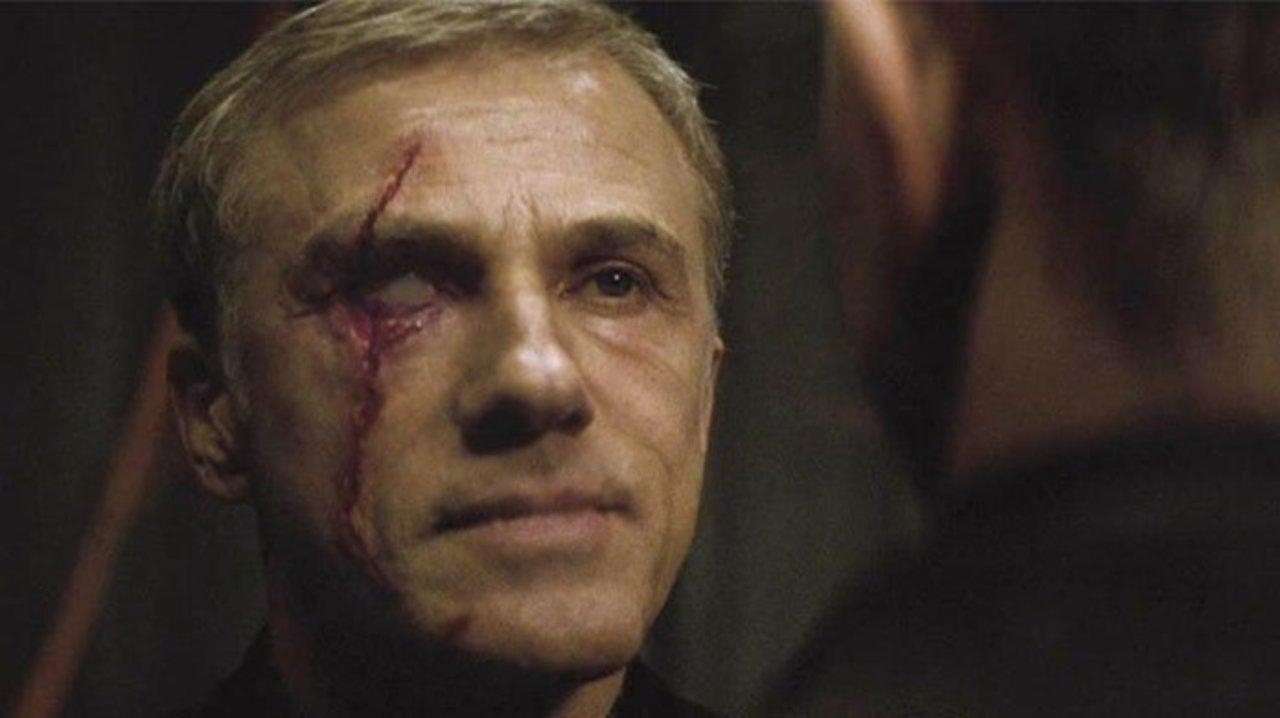 Christoph Waltz Rumored to Return for Bond 25