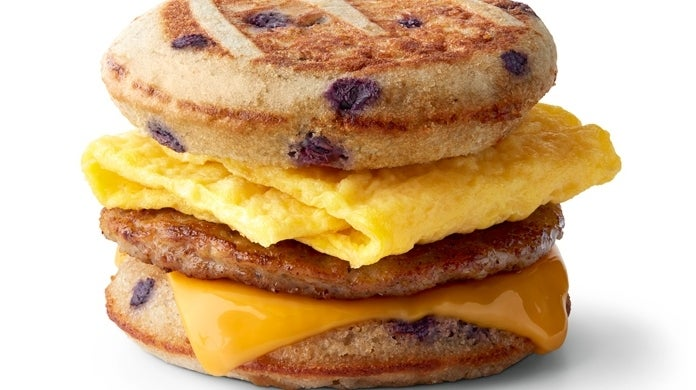 blueberry-mcgriddles