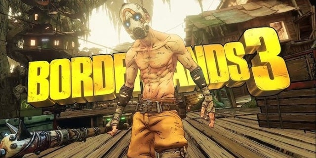 Borderlands 3 Confirms Highly Requested Looting Feature Is Coming