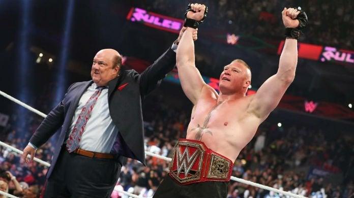 Brock-Lesnar-Paul-Heyman-Extreme-Rules