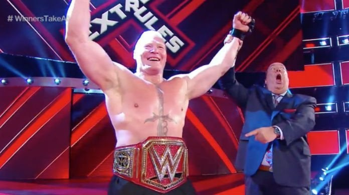 Brock-Lesnar-WWE-Universal-Champion-Extreme-Rules