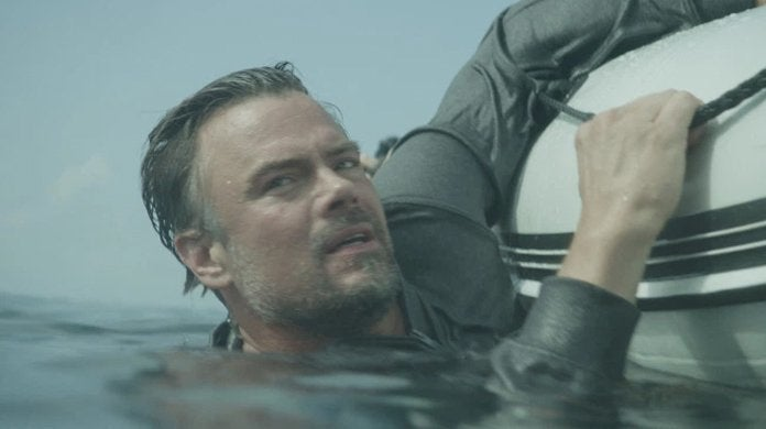 capsized blood in the water movie josh duhamel