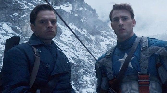 captain-america-bucky-barnes-first-avenger
