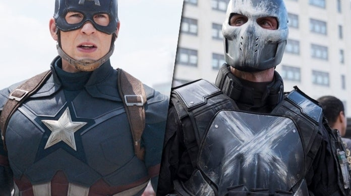 captain-america-crossbones-mcu