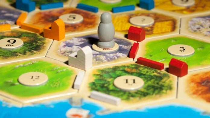 catan official image hed cropped