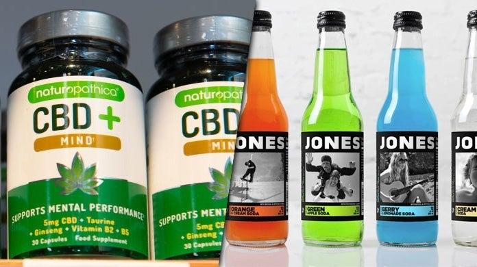 cbd-oil-jones-soda