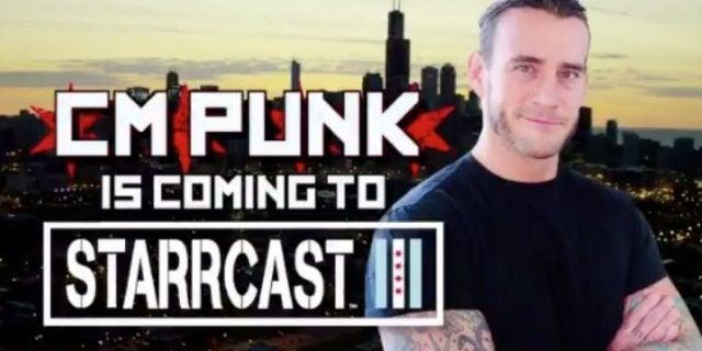 CM-Punk-Starrcast-III