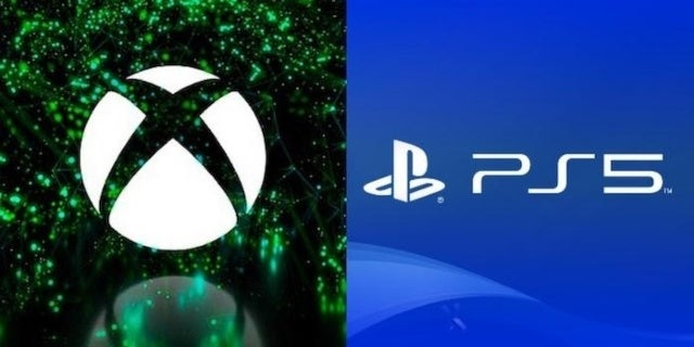 Developer Reveals What Genre PS5 and Xbox Scarlett Will Have The Biggest Impact On