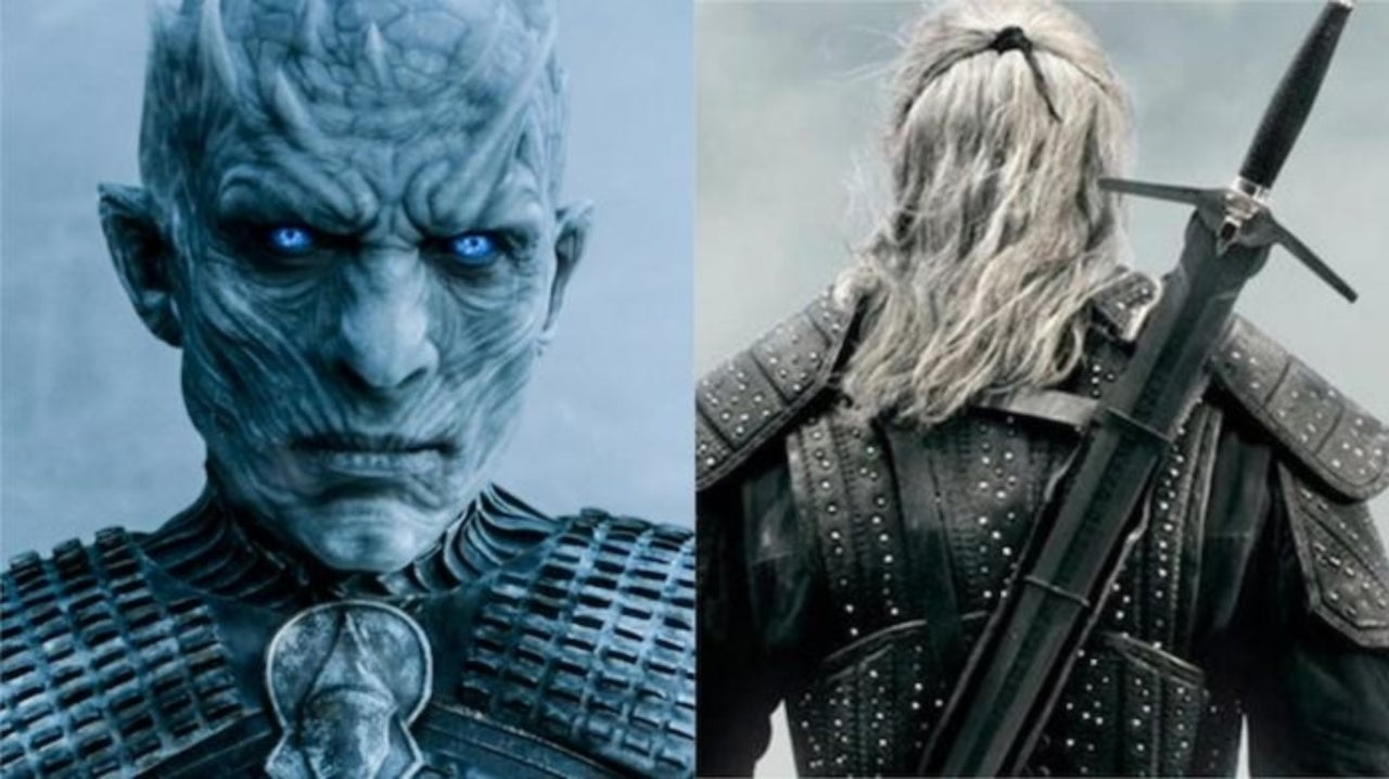 The Witcher Showrunner Addresses Game of Thrones Comparisons