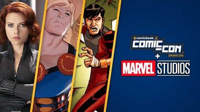 comicbook-com-marvel-studios