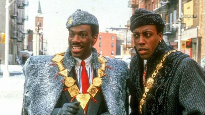 Coming-to-America-Arsenio-Hall-Eddie-Murphy
