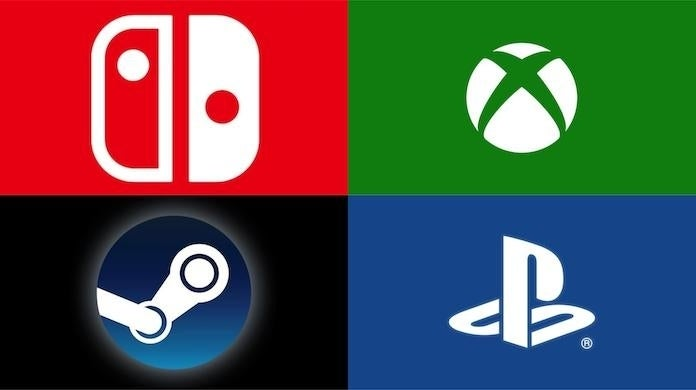 6 New PS4, Switch, PC, and Xbox One Games To Play This Week