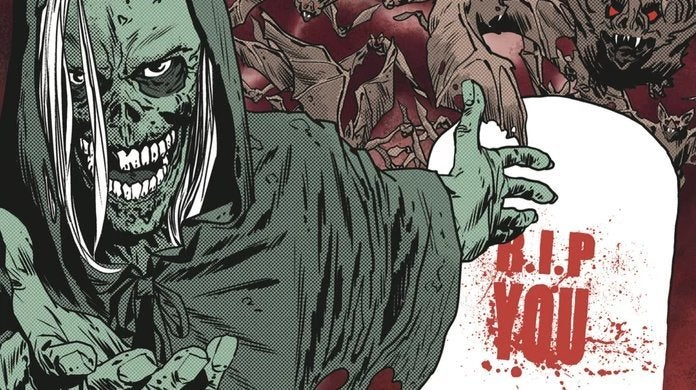 creepshow comic book 2019 san diego comic con header