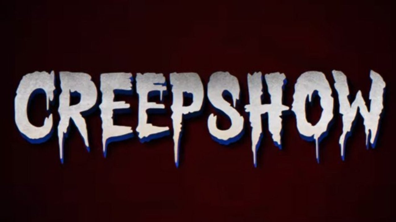 Creepshow Series Gets First Trailer