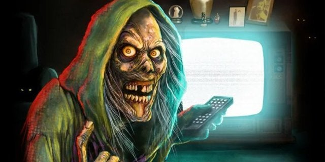 Creepshow TV Series Review: Shudder Honors the Spooky Spirit of the Original While Amplifying the Terror