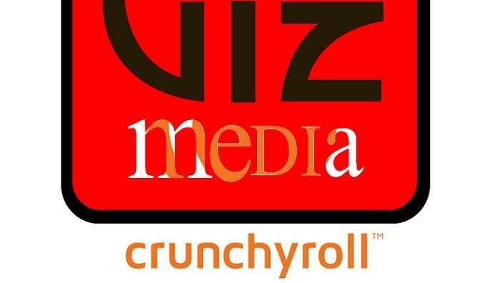 crunchyroll_logo0