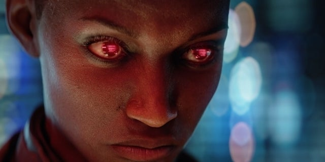 Cyberpunk 2077 Developer Defends Focus on First-Person Perspective