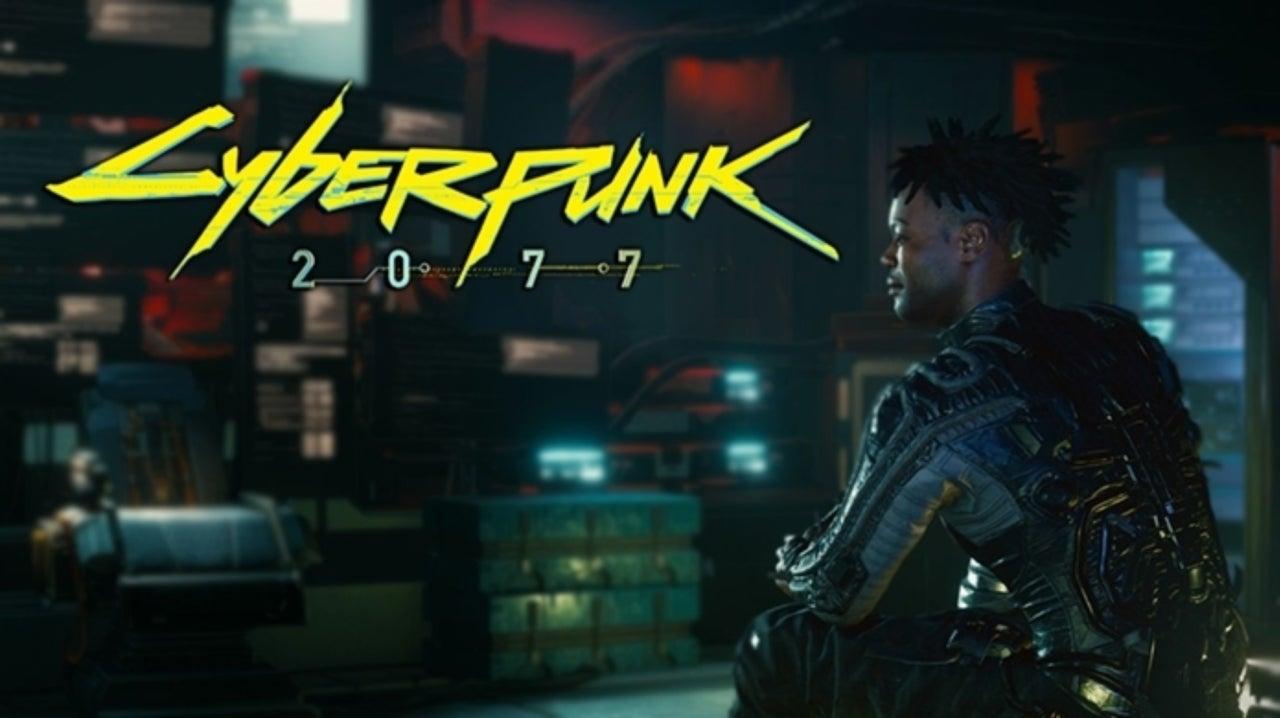Cyberpunk 2077 Devs Hope to Make Players Cry