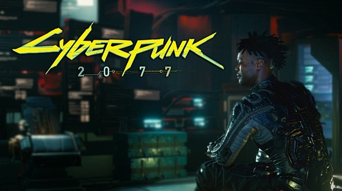 Cyberpunk 2077 Emotional Story