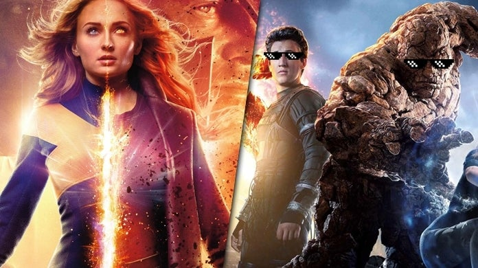 dark-phoenix-fantastic-four-deal-with-it