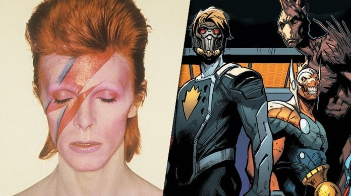 david-bowie-guardians-of-the-galaxy