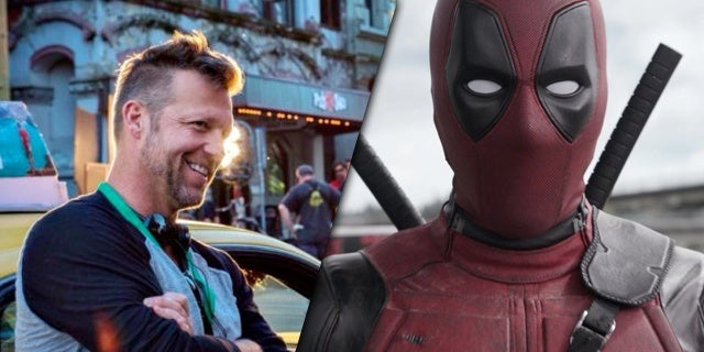 david_leitch_deadpool