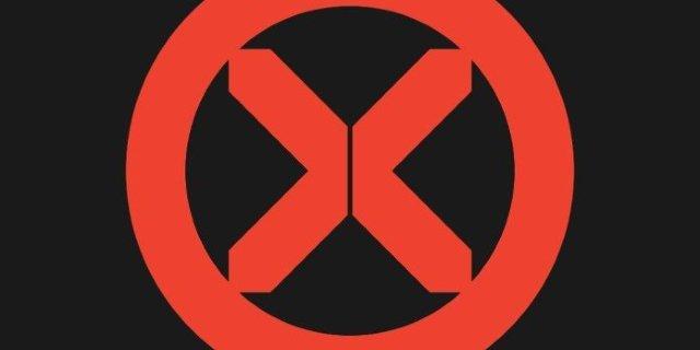 Dawn of X Marvel