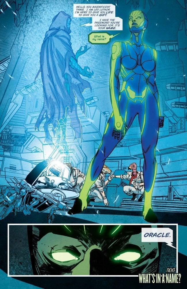 DC-Comics-Batgirl-Oracle-Spoiler